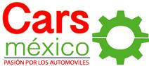 Cars México