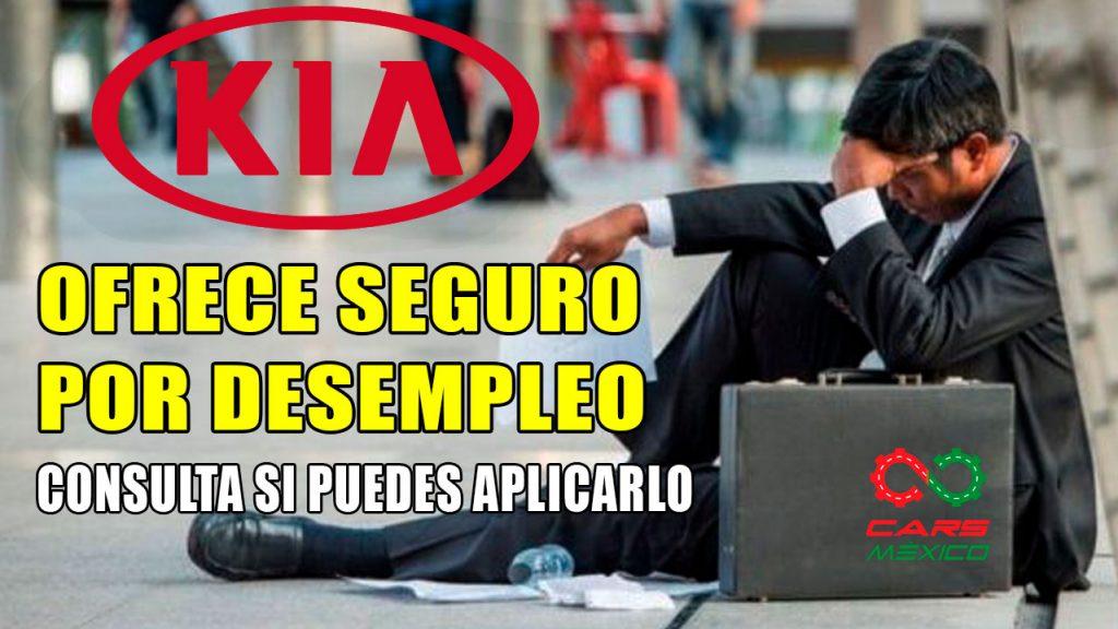 KIA CARS MEXICO