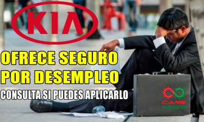 KIA CARS MEXICO